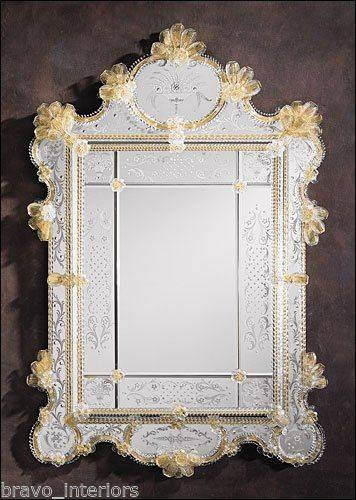 1359 Best Mirror Mirror! On The Wall? Images On Pinterest | Mirror Throughout Elaborate Mirrors (#2 of 30)