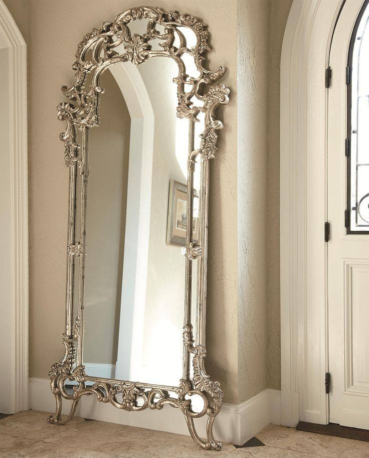 1408 Best Through The Looking Glass Images On Pinterest | Mirror With Elaborate Mirrors (#3 of 30)