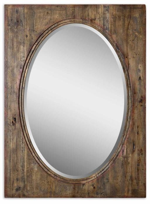 143 Best Mirrors Images On Pinterest | Mexicans, Art News And With Oval Mirrors For Walls (View 20 of 20)