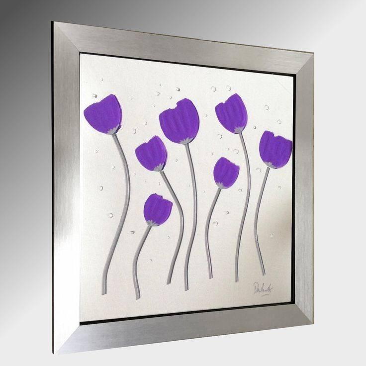15 Best Art Glass Mirrors Images On Pinterest | Glass Mirrors Inside Liquid Glass Mirrors (#2 of 30)