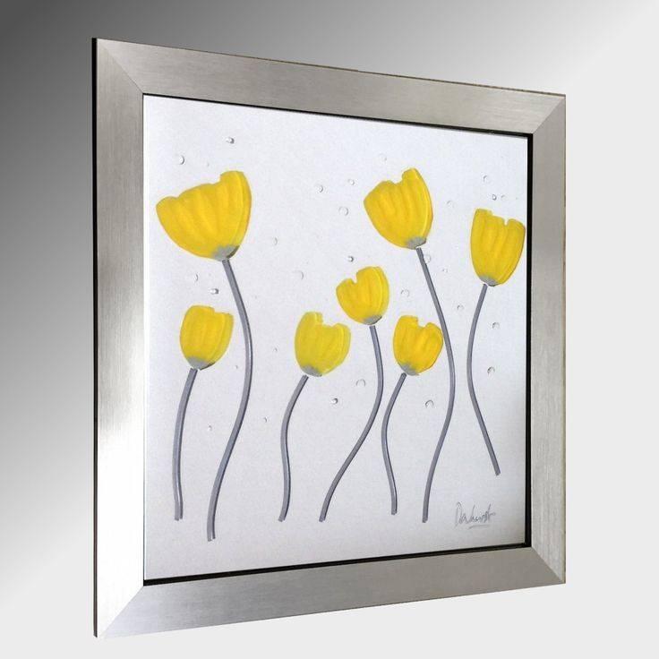 15 Best Art Glass Mirrors Images On Pinterest | Glass Mirrors Regarding Liquid Glass Mirrors (#3 of 30)