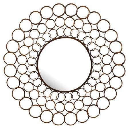 15 Best Funky Mirrors Images On Pinterest | Funky Mirrors In Funky Round Mirrors (View 6 of 30)