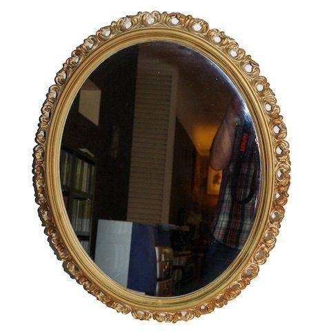 15 Best Mirrors @ Clevelandfinds Https://www (#6 of 15)