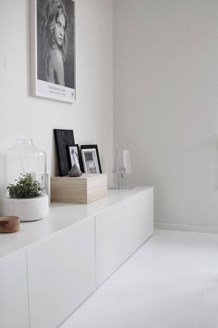 157 Best White Cabinets Images On Pinterest | White Cabinets Inside Sideboard White Wood (View 16 of 20)