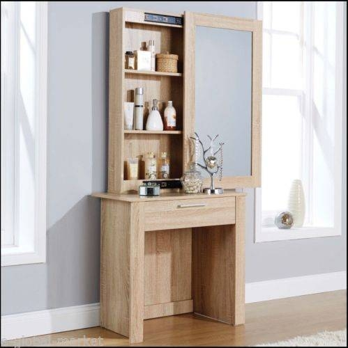 16 Best Dressing Table Images On Pinterest | Dressing Rooms, Home With Long Dressing Mirrors (#2 of 30)