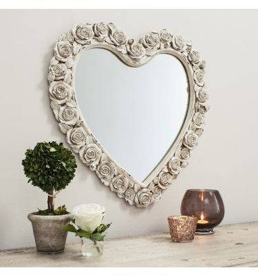 16 Best Ornamental Mirrors Images On Pinterest   Mirror Mirror Within Ornamental Mirrors (View 7 of 20)