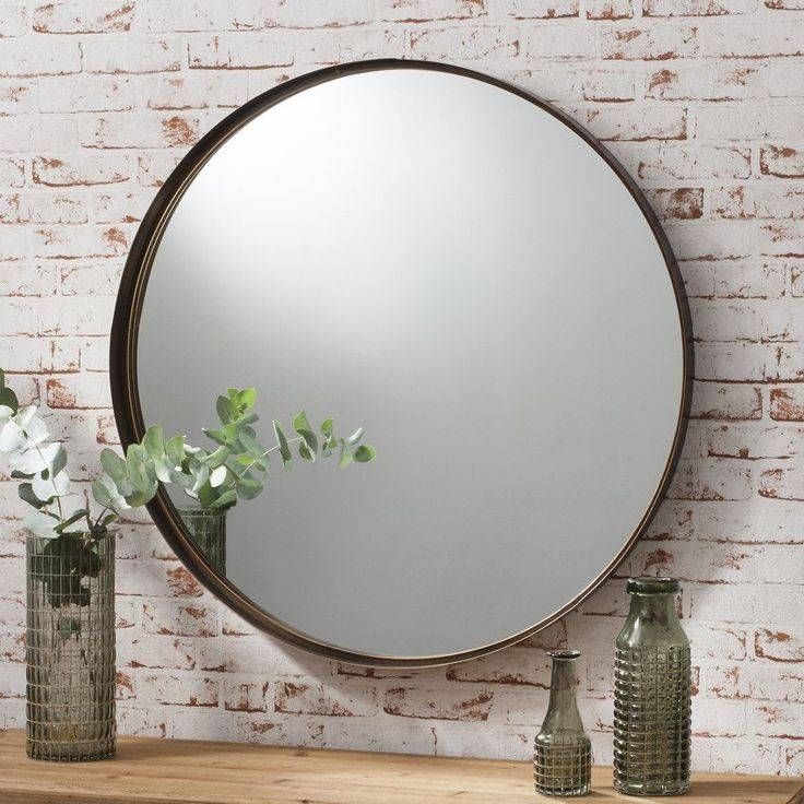 162 Best Mirrors Images On Pinterest | Garth Williams, Deco Wall Regarding Large Brown Mirrors (#2 of 30)