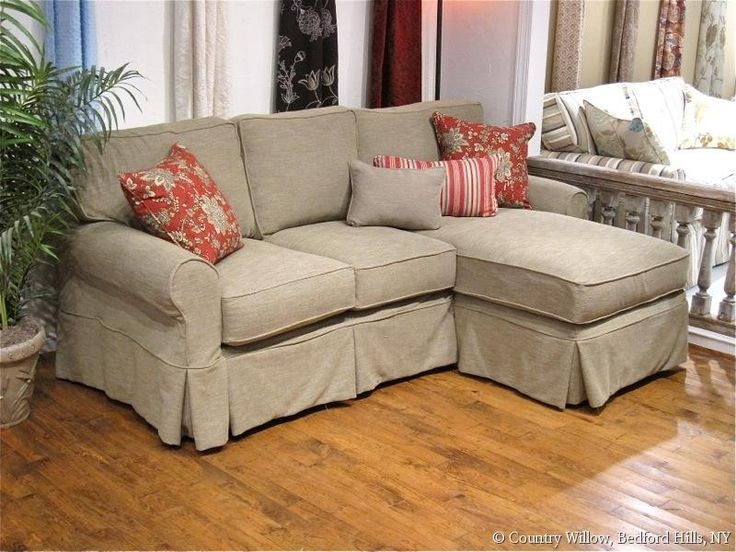163 Best Country Primitive Furniture Images On Pinterest In Country Style Sofas And Loveseats (#1 of 15)