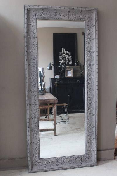 173 Best Tin Tiles! Images On Pinterest | Tin Tiles, Tin Ceiling Within Pressed Tin Mirrors (#1 of 20)
