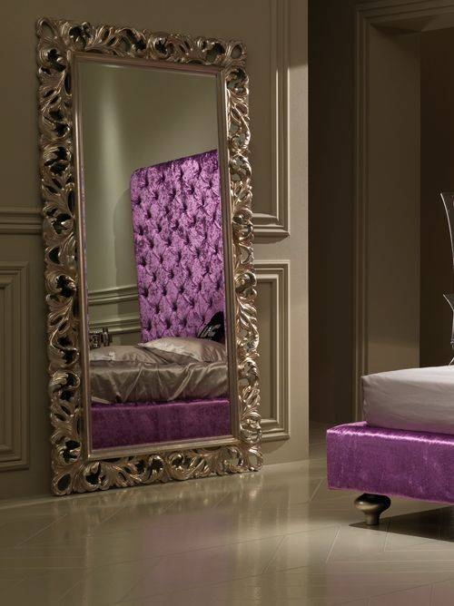 175 Best Mirror Mirror On The Wall Images On Pinterest | Mirror Throughout Large Pink Mirrors (#3 of 30)