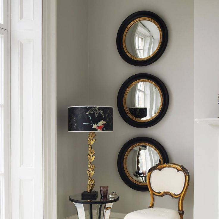 18 Best Porthole Mirrors Images On Pinterest | Porthole Mirror Within Porthole Wall Mirrors (View 11 of 20)