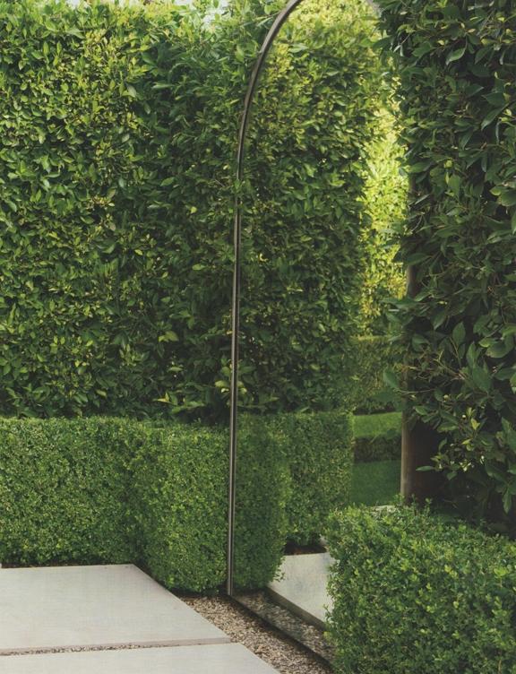 18 Dazzling Mirror Ideas For Your Garden – Garden Lovers Club In Garden Mirrors (View 19 of 30)