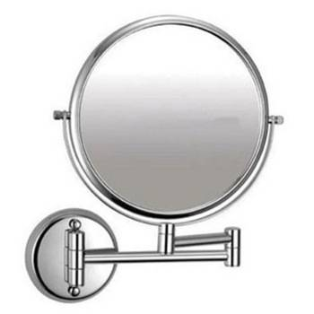 180 Degree Small Convex Mirrors – Buy Convex Mirror,small Convex Pertaining To Buy Convex Mirrors (#1 of 30)