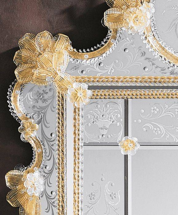 1804 Best Mirror Mirror Images On Pinterest | Mirror Mirror With Embellished Mirrors (#7 of 30)