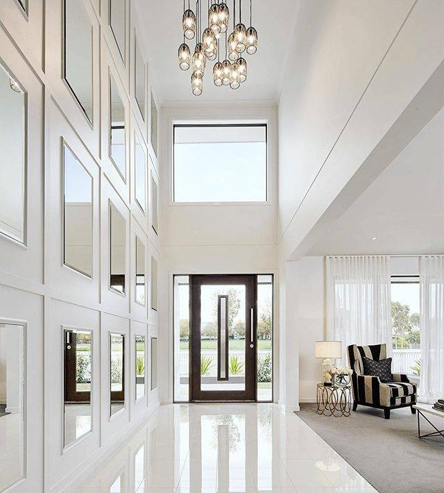 209 Best | Mirrors | Images On Pinterest | Mirror Mirror, Bathroom Throughout High Grove Mirrors (View 20 of 30)