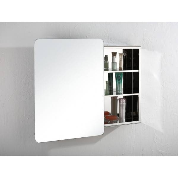 30 Best Of Slim Wall Mirrors