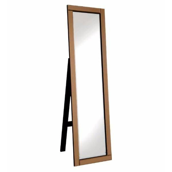Inspiration about 21 Best Full Length & Cheval Mirrors Images On Pinterest | Cheval In Modern Free Standing Mirrors (#6 of 30)