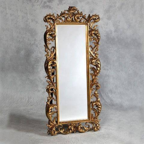 21 Best Full Length & Cheval Mirrors Images On Pinterest | Cheval With Extra Large Full Length Mirrors (View 22 of 30)
