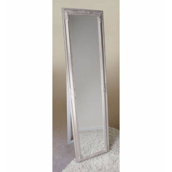 21 Best Full Length & Cheval Mirrors Images On Pinterest | Cheval With Full Length Cheval Mirrors (View 15 of 20)