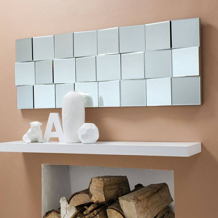 21 Best Mirror Mirror On The Wall Which One Is The Most For Long Silver Mirrors (#3 of 30)