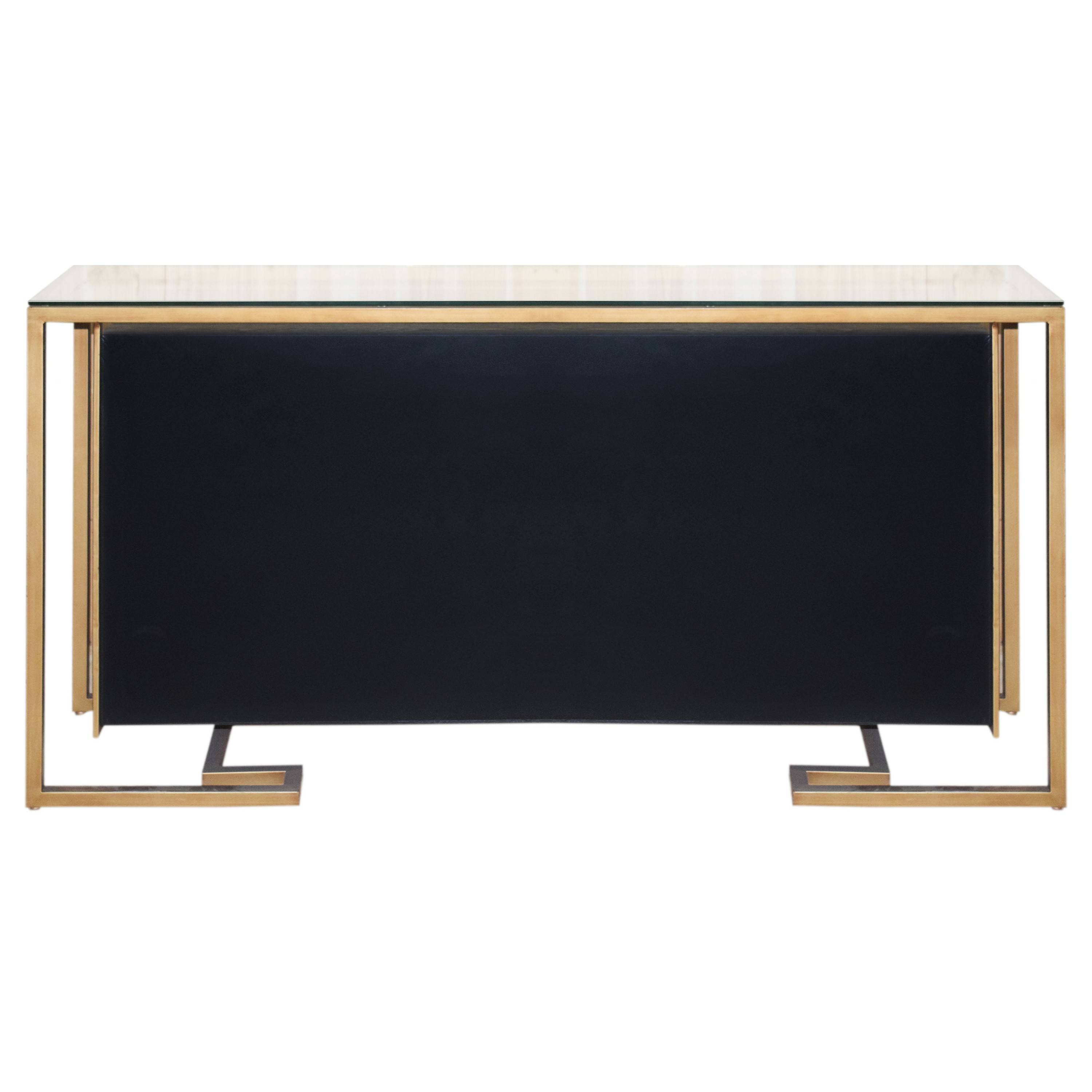 2100029 – Npd – New Pacific Direct Furniture | Stylish Regarding Fully Assembled Sideboards (#2 of 20)
