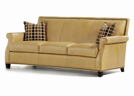 240 Best Sofas Loveseats Settees Images On Pinterest For Sofas And Loveseats (#3 of 15)