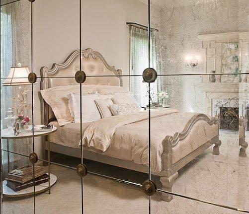 25+ Best Antique Mirror Tiles Ideas On Pinterest | Mirror Tiles Intended For Antique Round Mirrors For Walls (#5 of 20)