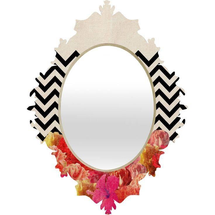 25+ Best Baroque Mirror Ideas On Pinterest   Modern Baroque Regarding Baroque Mirrors (#7 of 20)