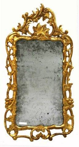 25+ Best Baroque Mirror Ideas On Pinterest | Modern Baroque With Regard To Baroque Mirrors (#9 of 20)