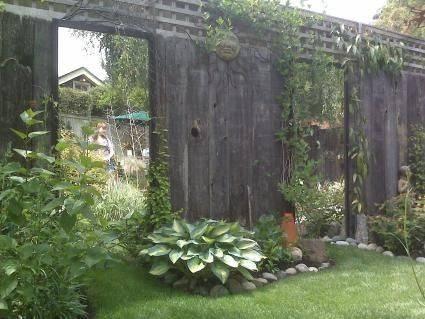 25+ Best Garden Mirrors Ideas On Pinterest   Outdoor Mirror, Small Regarding Garden Mirrors (View 11 of 30)