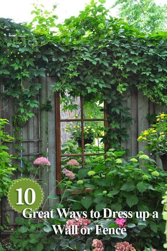 25+ Best Garden Mirrors Ideas On Pinterest   Outdoor Mirror, Small Regarding Garden Mirrors (View 21 of 30)