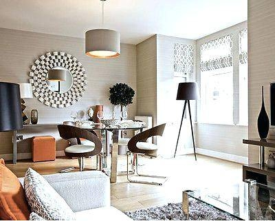 25 Best Ideas About Large Round Mirror On Pinterest Big Circle And Within Large Round Silver Mirrors (#2 of 30)