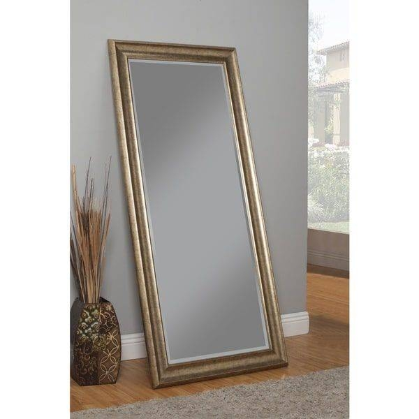 25 best long mirror ideas on pinterest tall mirror natural with regard to