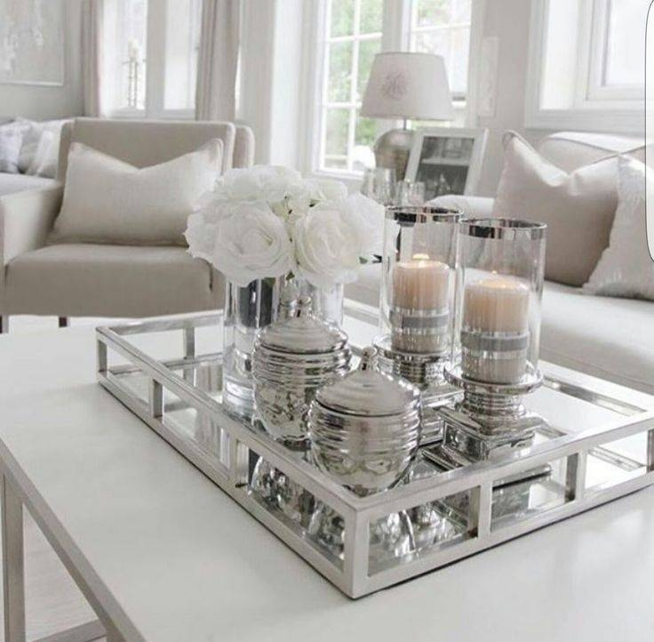 25+ Best Table Mirror Ideas On Pinterest | Dressing Tables, Vanity Inside Decorative Table Mirrors (View 3 of 30)