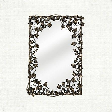 26 Best For The Home – Mirrors Images On Pinterest | Mirror Mirror Regarding Expensive Mirrors (#1 of 20)
