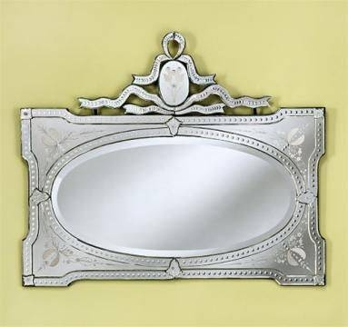 26 Best Venetian Mirrors Boutique Images On Pinterest | Venetian With Regard To Venetian Tray Mirrors (#7 of 20)
