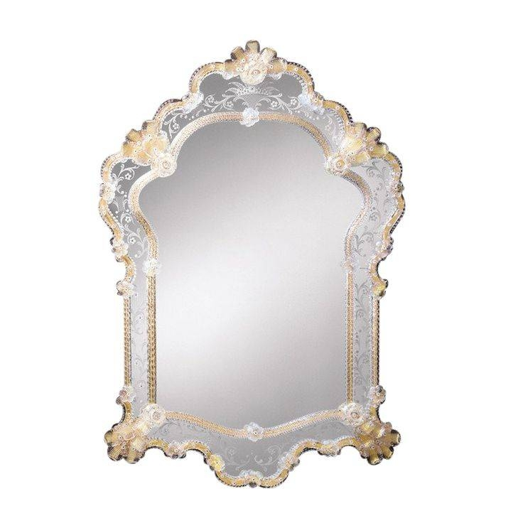 26 Best Venetian Mirrors Images On Pinterest | Venetian Mirrors Regarding Venetian Etched Glass Mirrors (View 9 of 20)