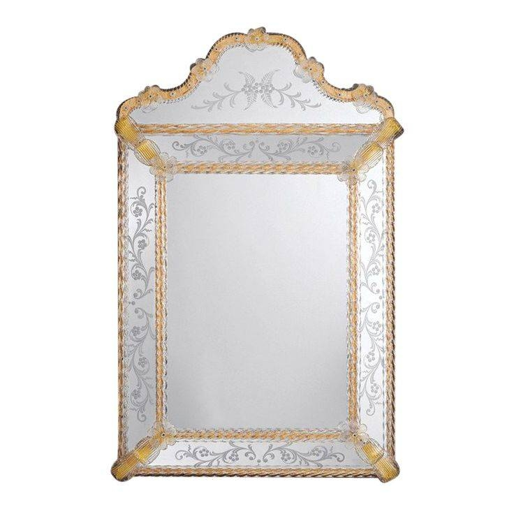 26 Best Venetian Mirrors Images On Pinterest   Venetian Mirrors Within Gold Venetian Mirrors (#2 of 20)
