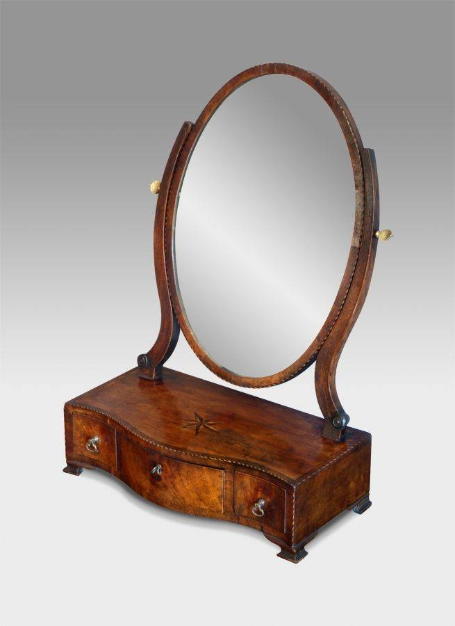 29 Best Antique >> Mirrors Images On Pinterest | Antique Mirrors With Small Antique Mirrors (View 12 of 20)