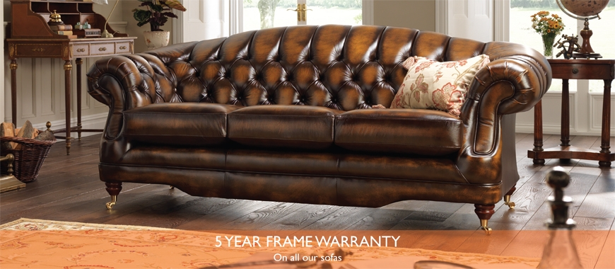 3 Seater Sofas Over 50 Leather Fabric Designs Sofasofa Regarding 3 Seater Sofas For Sale (#3 of 15)