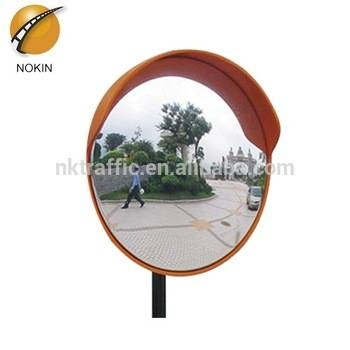 30 120Cm Unbreakable Polycarbonate Small Convex Mirrors – Buy With Regard To Buy Convex Mirrors (#4 of 30)