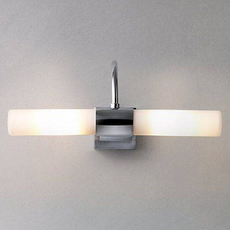 31 Best Over Mirror Bathroom Vanity Wall Lights Images On Inside Wall Light Mirrors (#6 of 30)