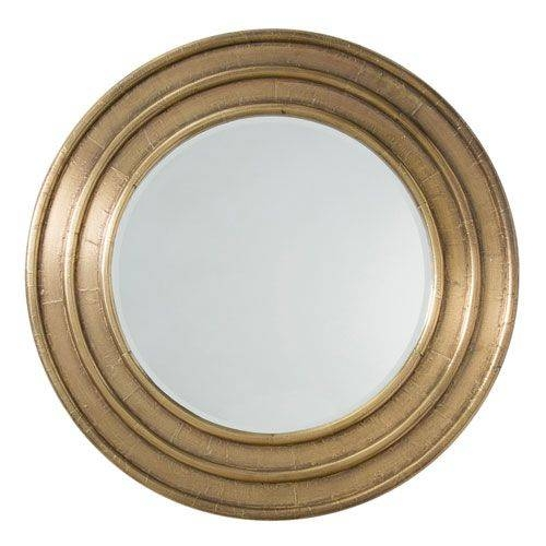 Inspiration about 349 Best Home – Mirrors Images On Pinterest | Mirror Mirror, Wall In Antique Round Mirrors (#10 of 20)