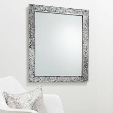 Inspiration about 35 Best Mirror Mirror On The Wall. Images On Pinterest | Mirror With Glitzy Mirrors (#17 of 20)