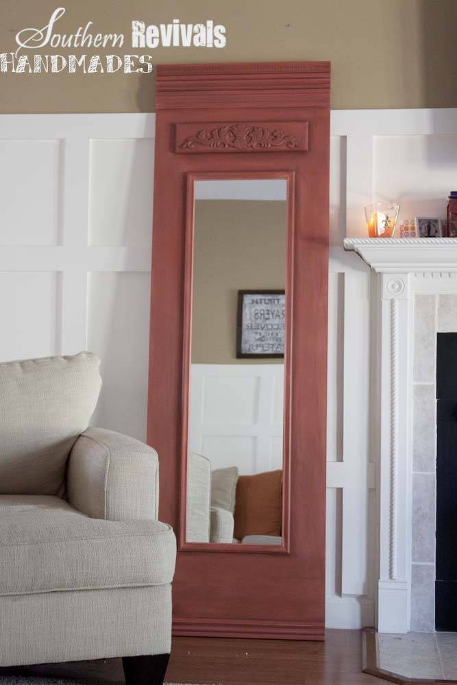 37 Best Mirrors, French & Fabulous Images On Pinterest   Mirror Within Cheap French Style Mirrors (View 11 of 30)