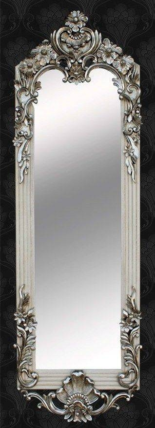 382 Best Venetian Mirrors/ornate Mirrors Images On Pinterest With Regard To Expensive Mirrors (#3 of 20)