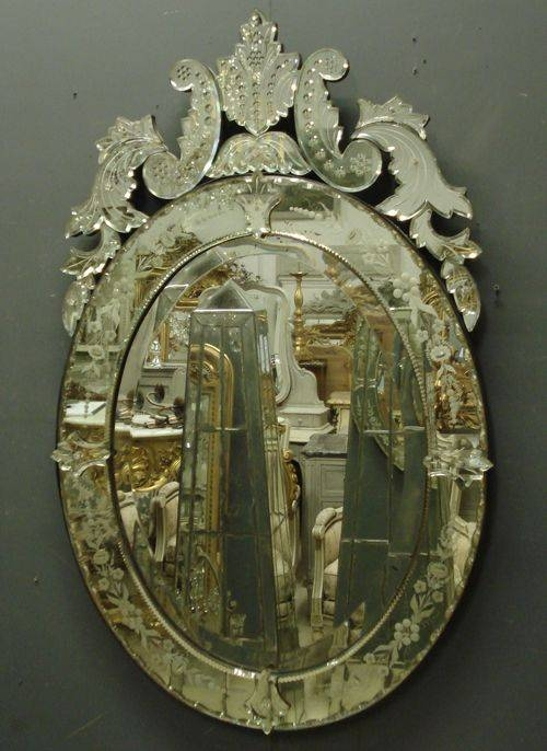 Inspiration about 386 Best ❤ Venetian Mirrors❤ Images On Pinterest | Mirror Mirror Regarding Venetian Mirrors (#19 of 20)