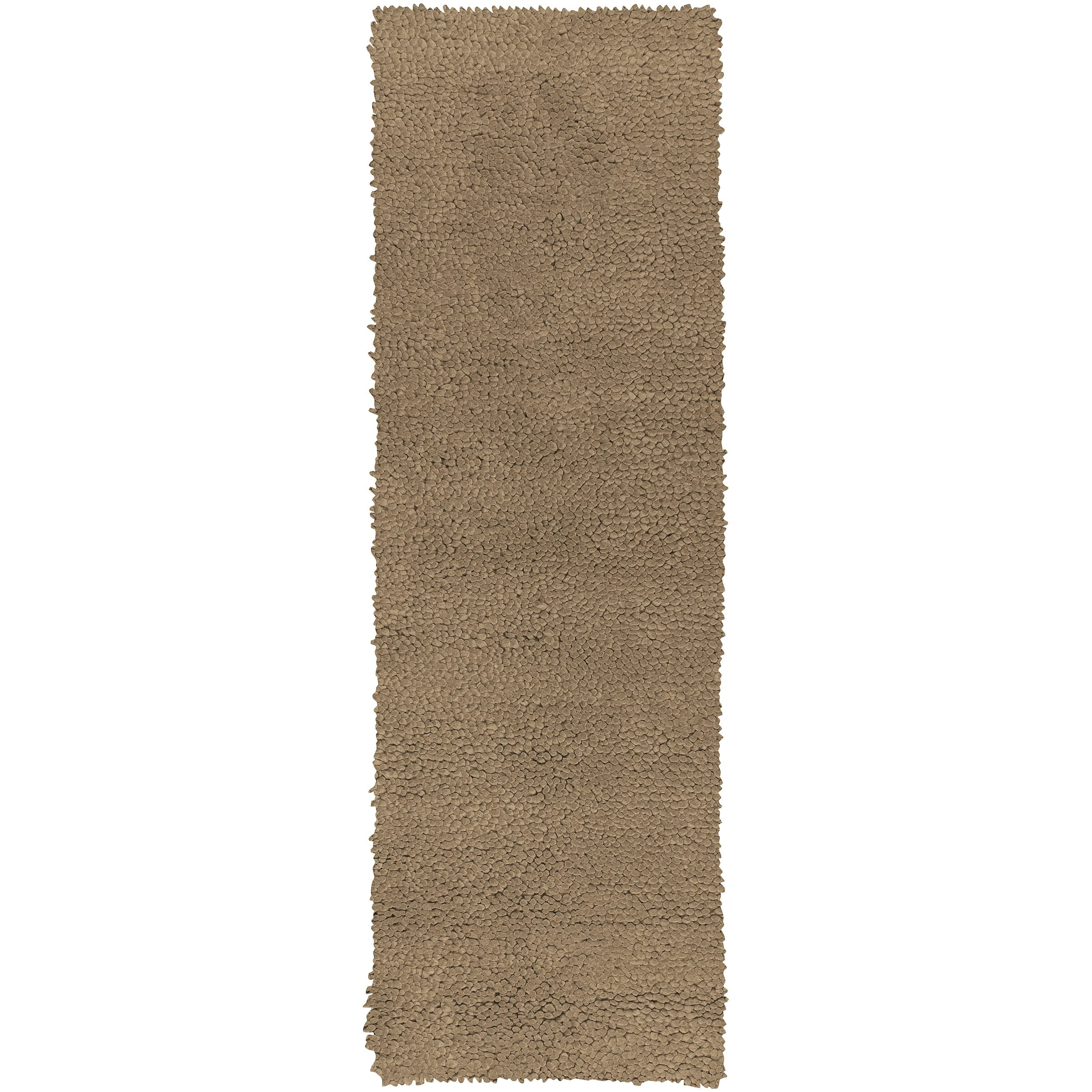 4 X 10 Rugs Area Rugs Shop The Best Deals For Sep 2017 Within Hallway Runners 12 Feet (View 16 of 20)