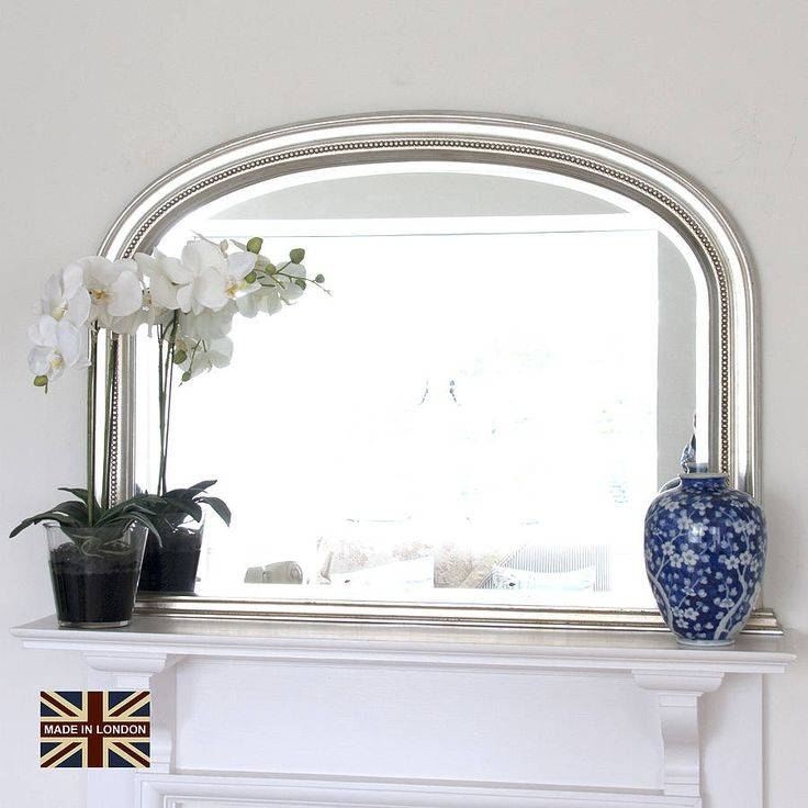 40 Best Mirrors Images On Pinterest | Wall Mirrors, Round Mirrors Pertaining To Elaborate Mirrors (#11 of 30)