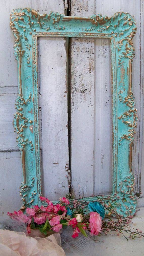 4313 Best .•°¤*(¯`☆´¯)*¤° Shabby Chic (#11 of 30)